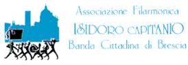 Associazione Filarmonica Isidoro Capitanio - Banda Cittadina di Brescia (BS)